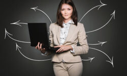 Tips for Hiring a Suitable Management Consultant
