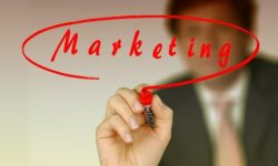 Why Marketing Consultants Are So Vital To The Success Of Your Business